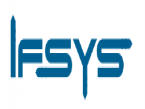 IFSYS Integrated Feeding Systems