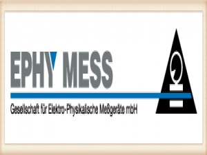 EPHY-MESS