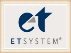 ET System electronic