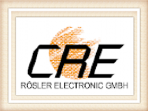CRE Roeler Electronic