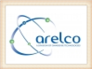 arelco fr