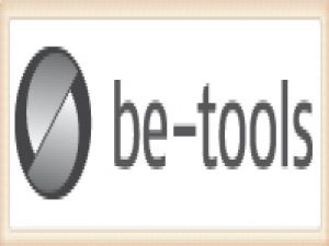 be-tools