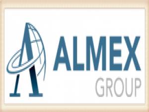 Shaw Almex Industries