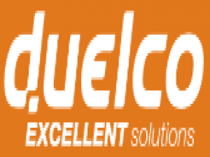 Duelco