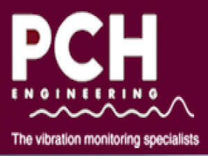 PCH Engineering AS