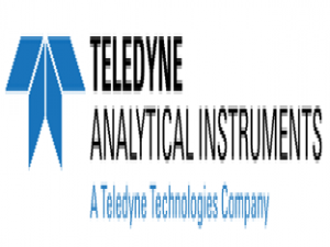 Teledyne Analytical