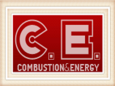 Combustion and Energy Srl